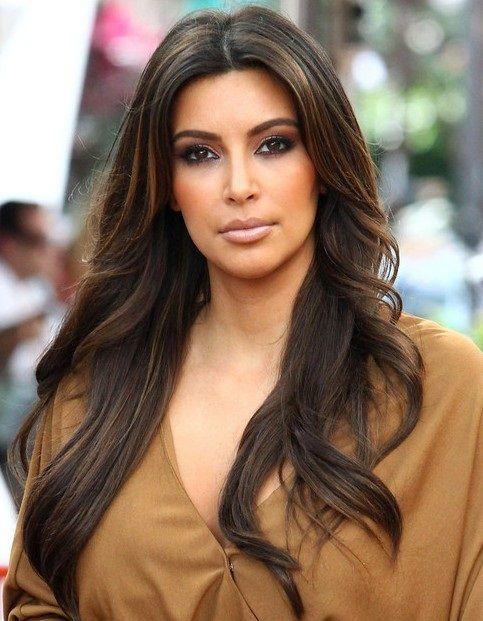 Kim Kardashian Biography-Hot Wallpapers-Hairstyles-Career History ...