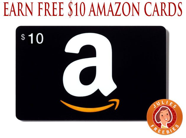 Save $$ on Fuel & FREE Amazon Gift Card