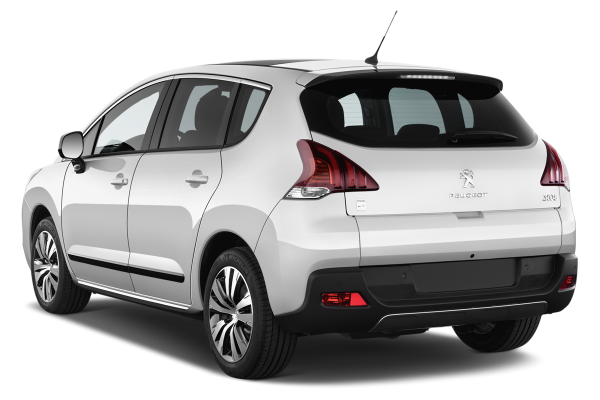 Pin by Charudeal on Декор in 2020 Peugeot, Rent a car