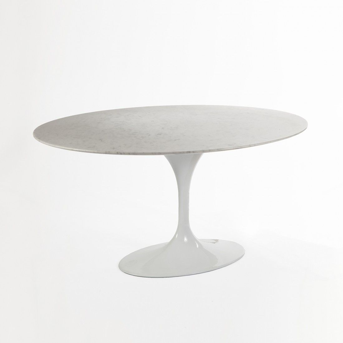 Marble Tulip Dining Table 60 Tulip Dining Table Dining Table