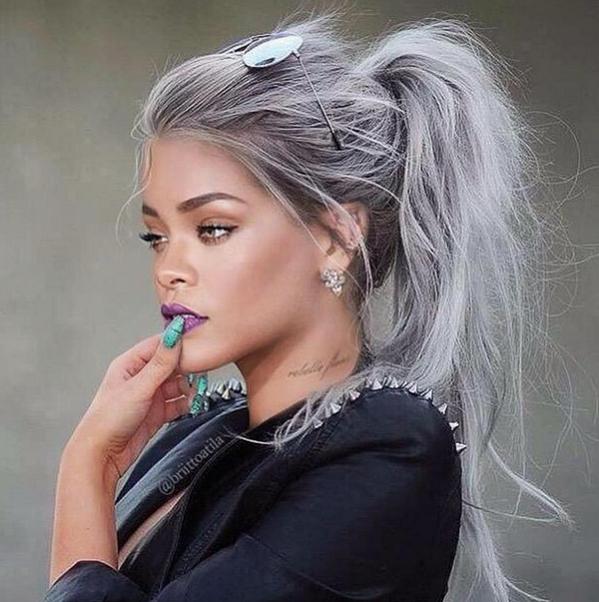 Epingle Par Daiana Da Silva Sur Beauty Cheveux Teinture Cheveux Coiffure