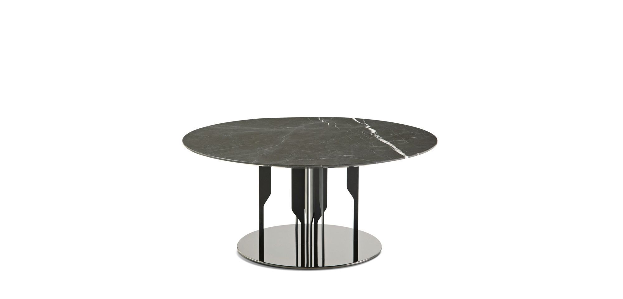 Ivresse Cocktail Table