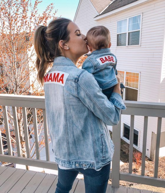 Mothers-day-gift-ideas-2019