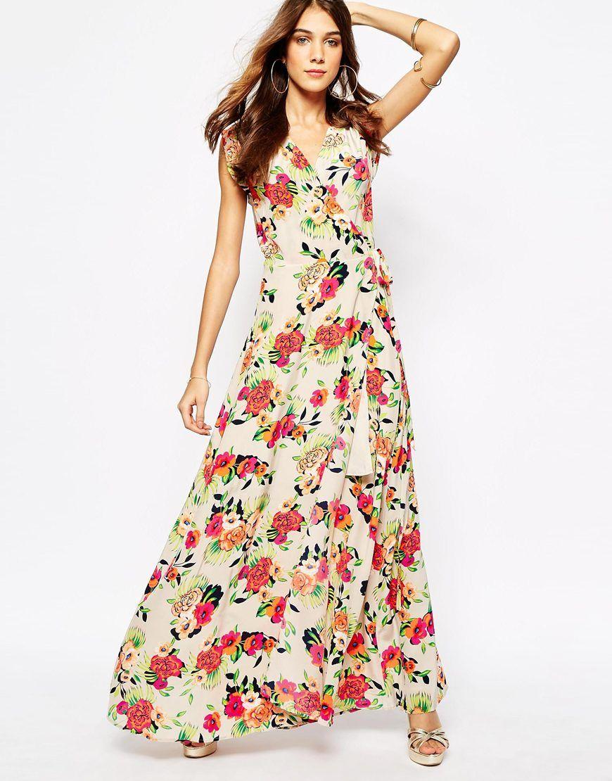 ASOS | Tienda de Ropa Online | Últimas tendencias en moda