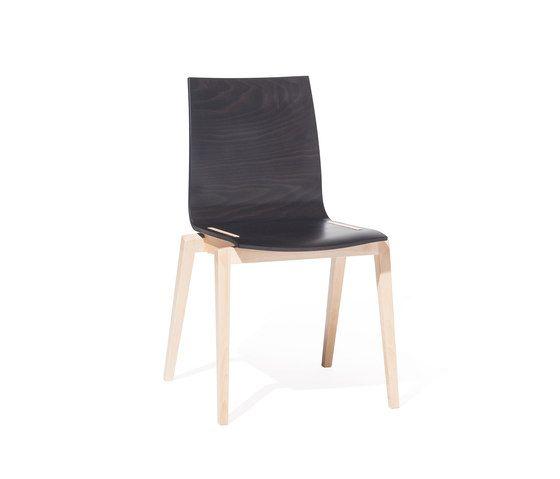 Stuhle Sitzmobel Stockholm Ton Mads K Johansen Check It Out On Architonic Stuhl Design Stuhle Hochauflosende Bilder