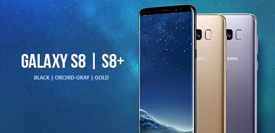 OnePlus 5 -128GB 8GB RAM | samsung galaxy s8 price in dubai