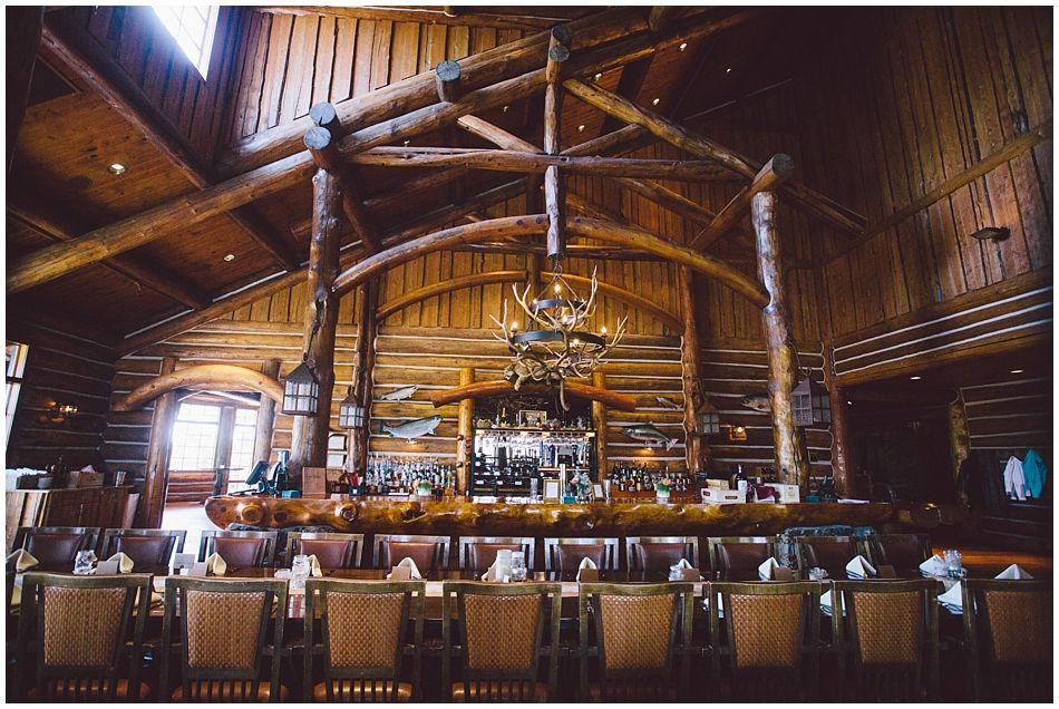 Wilderness Ridge Wedding Venue Lincoln Ne