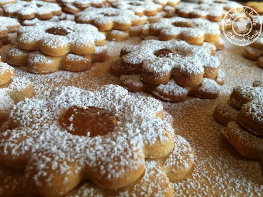 Bimby ciambelle sarde bimby dolci sardi ricetta di for Ricette dolci sardi