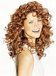 Peinados Con Moldeado Bing Images Peinados Con Moldeado
