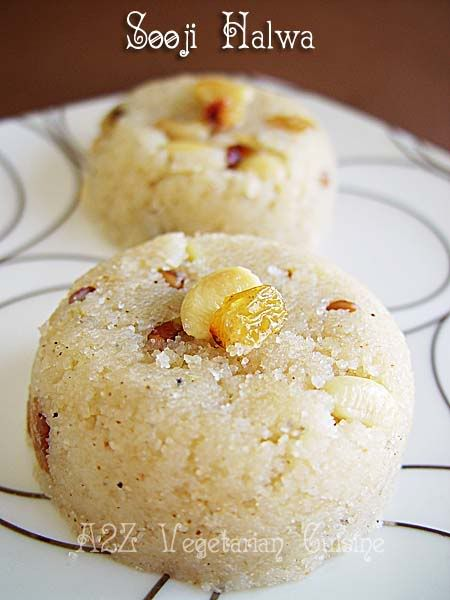 Sooji halwa semolina pudding mithai hindi meaning sweets sooji halwa semolina pudding forumfinder Choice Image