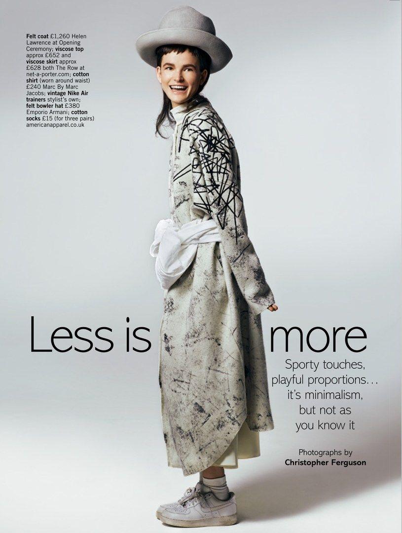 Women fashion for less 56