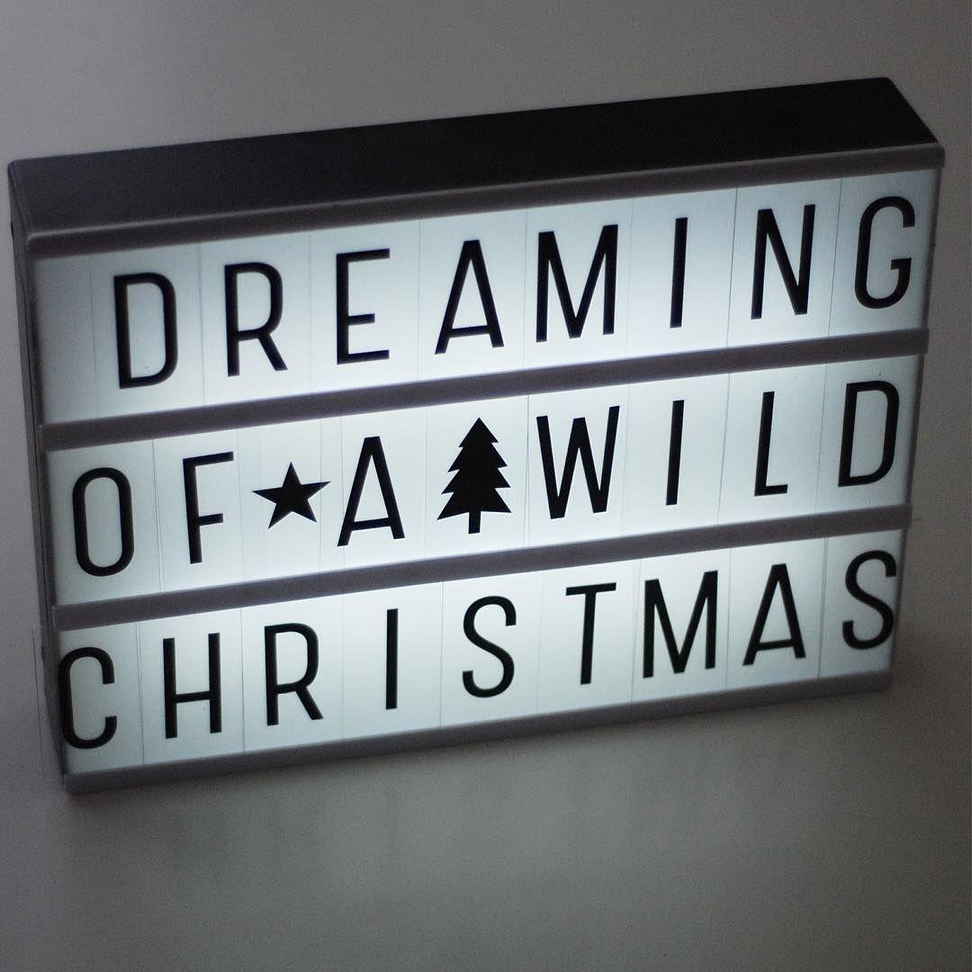 """""""Also...mein #Traum ist heute wahr geworden... # ..."""