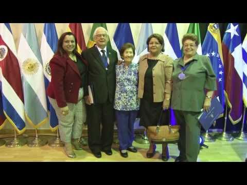 Nueva Mision y Vision Universidad pedagogica - YouTube