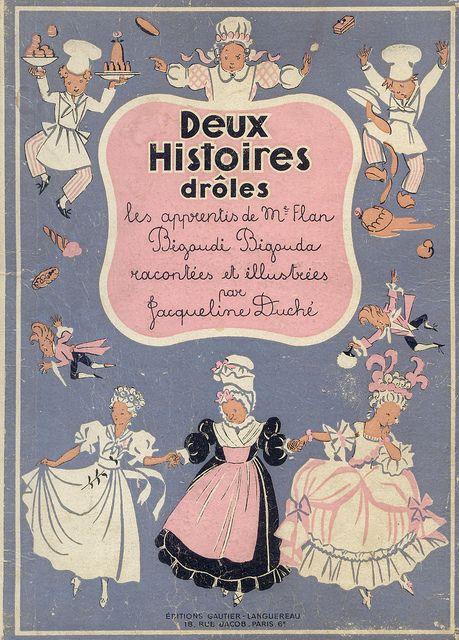 Vieil hesdin histoire de childrens book