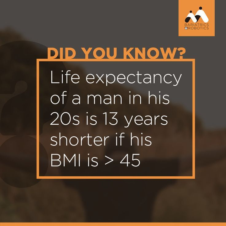 pTvCA3G  Obesity Facts Pic 1  Obesity in early ages is extremely harm