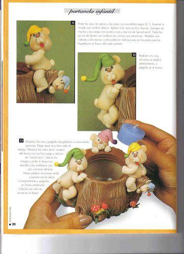 2000-bienvenidas-01 - Débora Biscuit Salvador - Picasa Web Albums