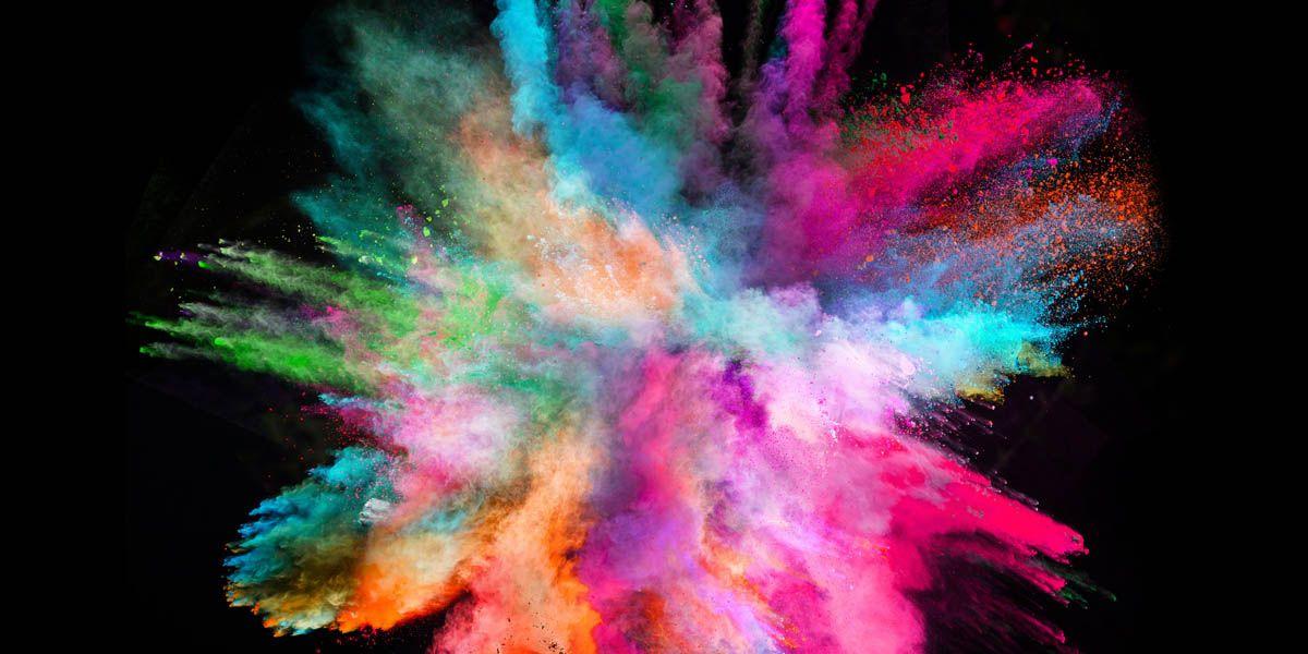 Colour powder australia offers gulalcolourspowder for