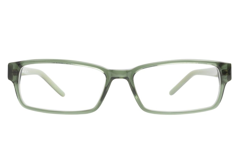 Lacoste l2610 glasses womens glasses lacoste