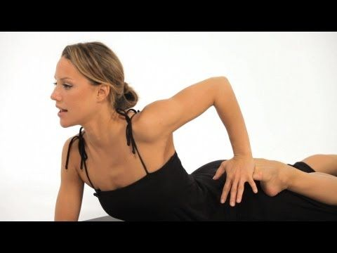 sphinx  yoga for back pain yoga youtube yoga poses for back