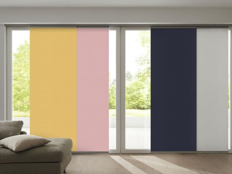 farbtrends 2017 drei stilwelten f r ein sch nes zuhause interior design pinterest. Black Bedroom Furniture Sets. Home Design Ideas