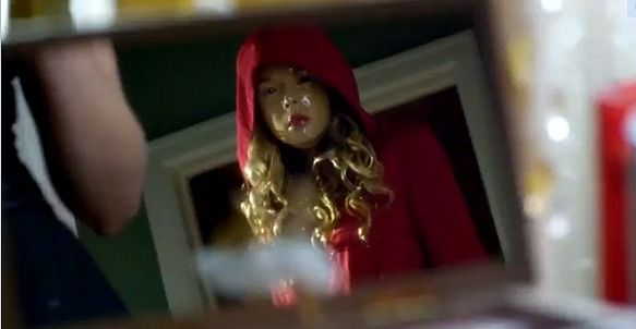 1000  images about Pretty little liars on Pinterest | Seasons Red
