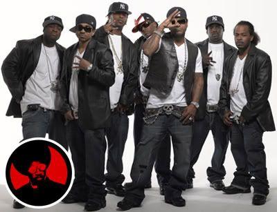 Byrd Gang