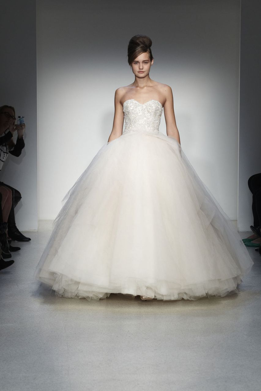 Wedding Gown Gallery | Wedding dress, Weddings and Wedding