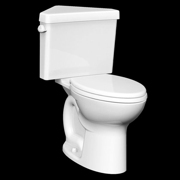 Online Shopping Bedding Furniture Electronics Jewelry Clothing More Toilet Tank Corner Toilet Toilet