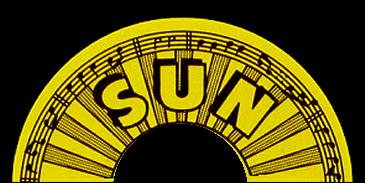 SunSongs
