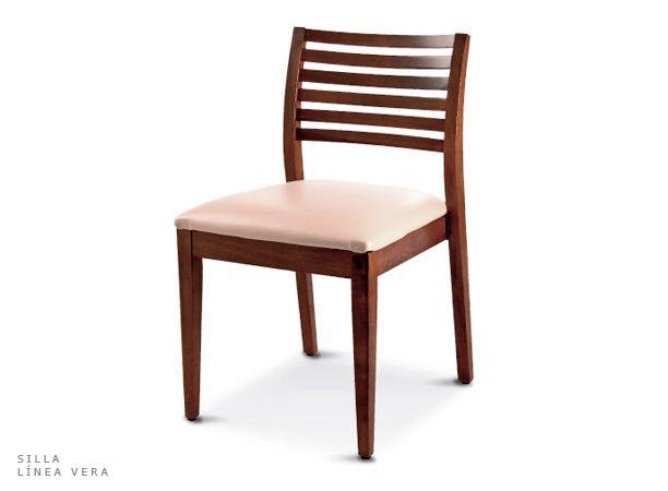 Jcl f brica de sillas y mesas productos ideas for for Fabrica sillas comedor