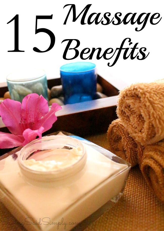 15 Massagefordele Valentinsdag Massage, Massage-4332