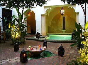Jardin Estilo Arabe House Pinterest House Marrakech And Style - Jardin-arabe