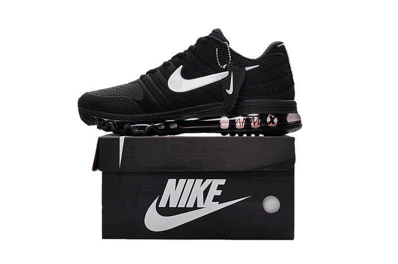 $19 SPECIAL OFFER on Twitter. Running Shoes NikeNike Free ShoesRunning  TrainersNike Air Max ...