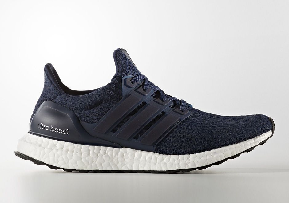 adidas ultra boost women sale new adidas shoes 2016 ultra boost black