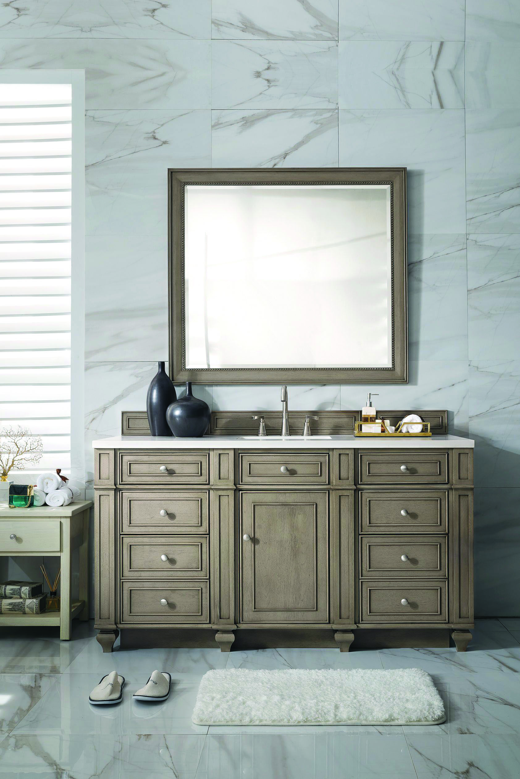 7 Best Washroom Narcissisms And Cabinets With Images Single