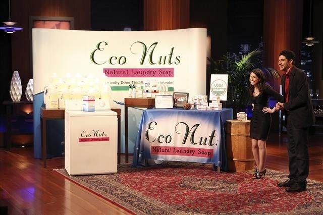 Eco Nuts Organic Cleaning Products Organic Cleaning Products