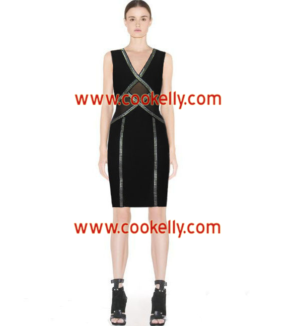 A Byer Junior Strapless Dresses With Pockets Httpcookelly