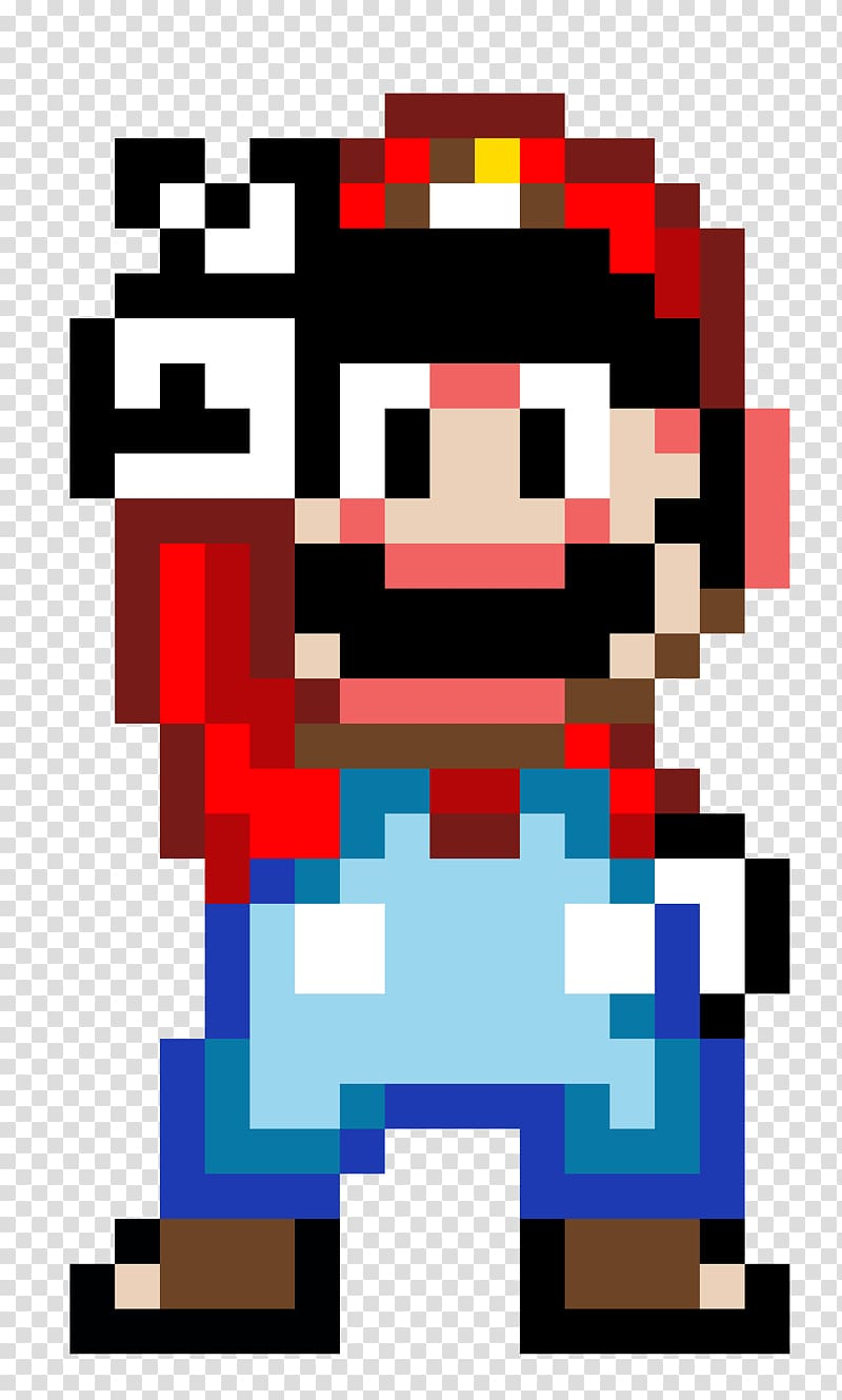 Super Mario Bros Luigi Super Mario Bros Super Mario Tattoo Mario Bros