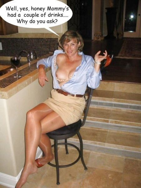 Milf old moms red tube