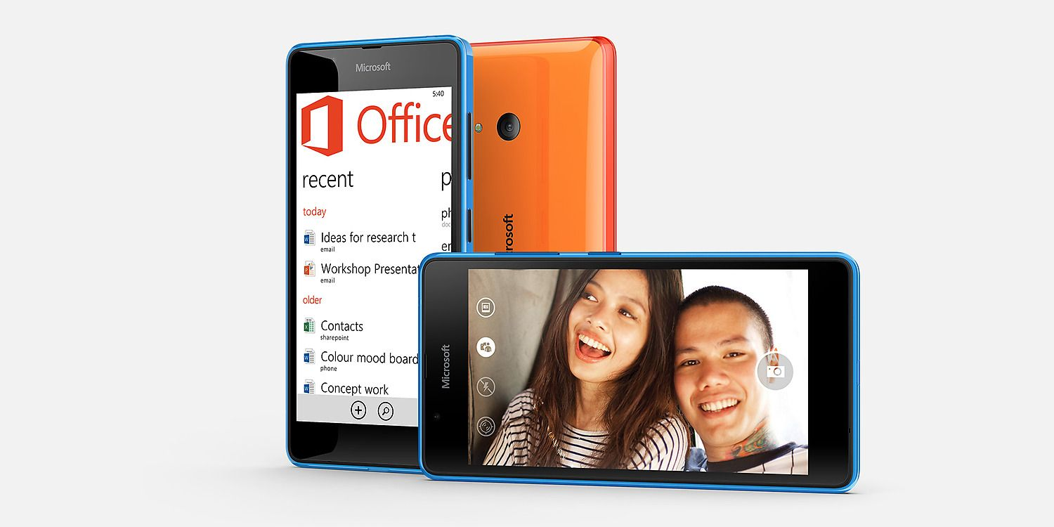 How To Get Contacts From Sim Card To Windows Phone