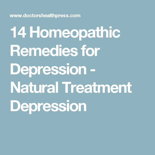 14 homeopathic remedies for depression natural treatment14 homeopathic remedies for depression natural treatment depression home remedy for headache, headache remedies