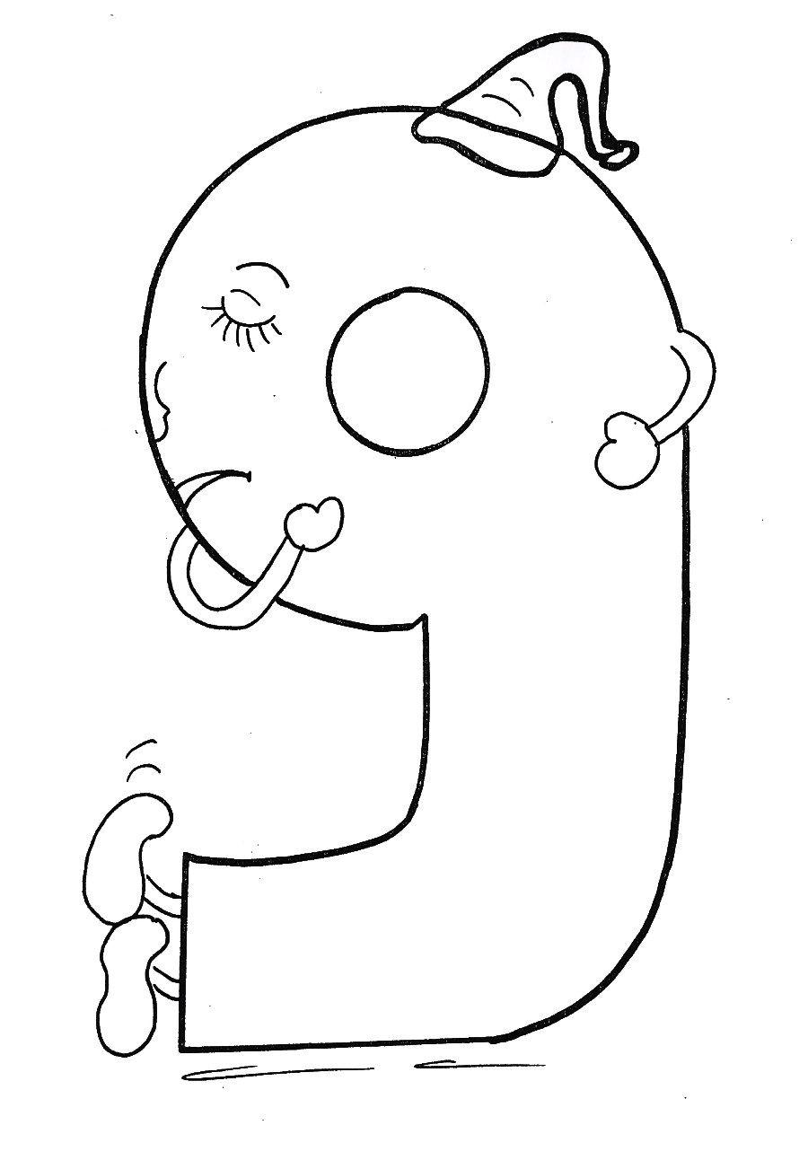 desenhos para colorir e pintar moisés e josué cartoon