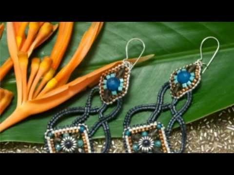 Ohlala Jewelry Autumn & Christmas 2013