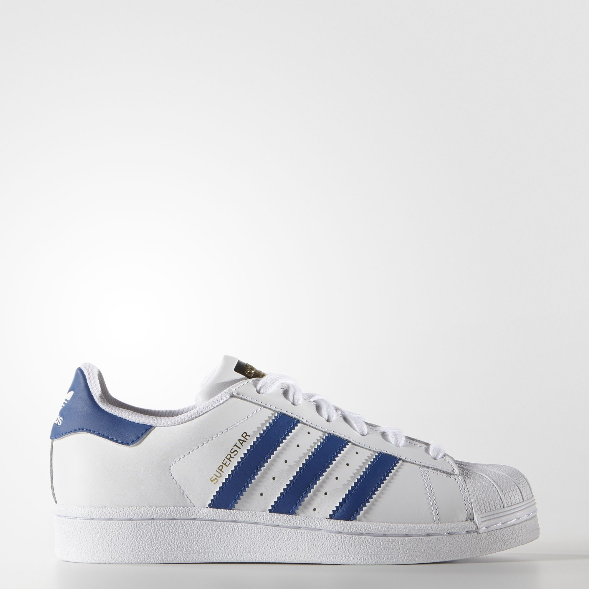 d060091cfba adidas Superstar Shoes - Kids Shoes
