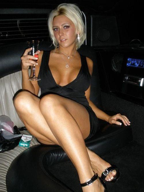 Sexy light skin black girls bbw