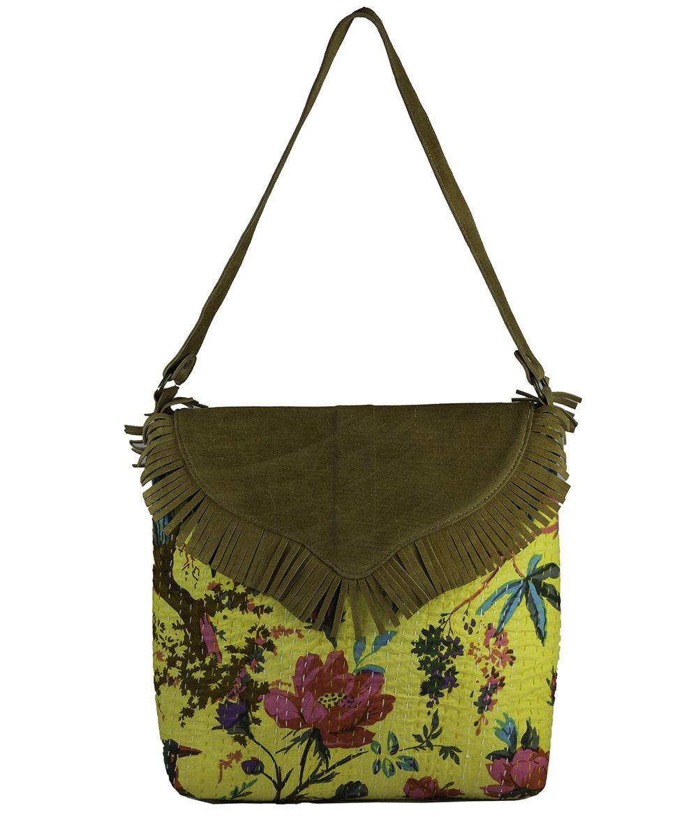 Antique Leather Flap Bag #leatherflapbag #Leatherbag #Antiquebag