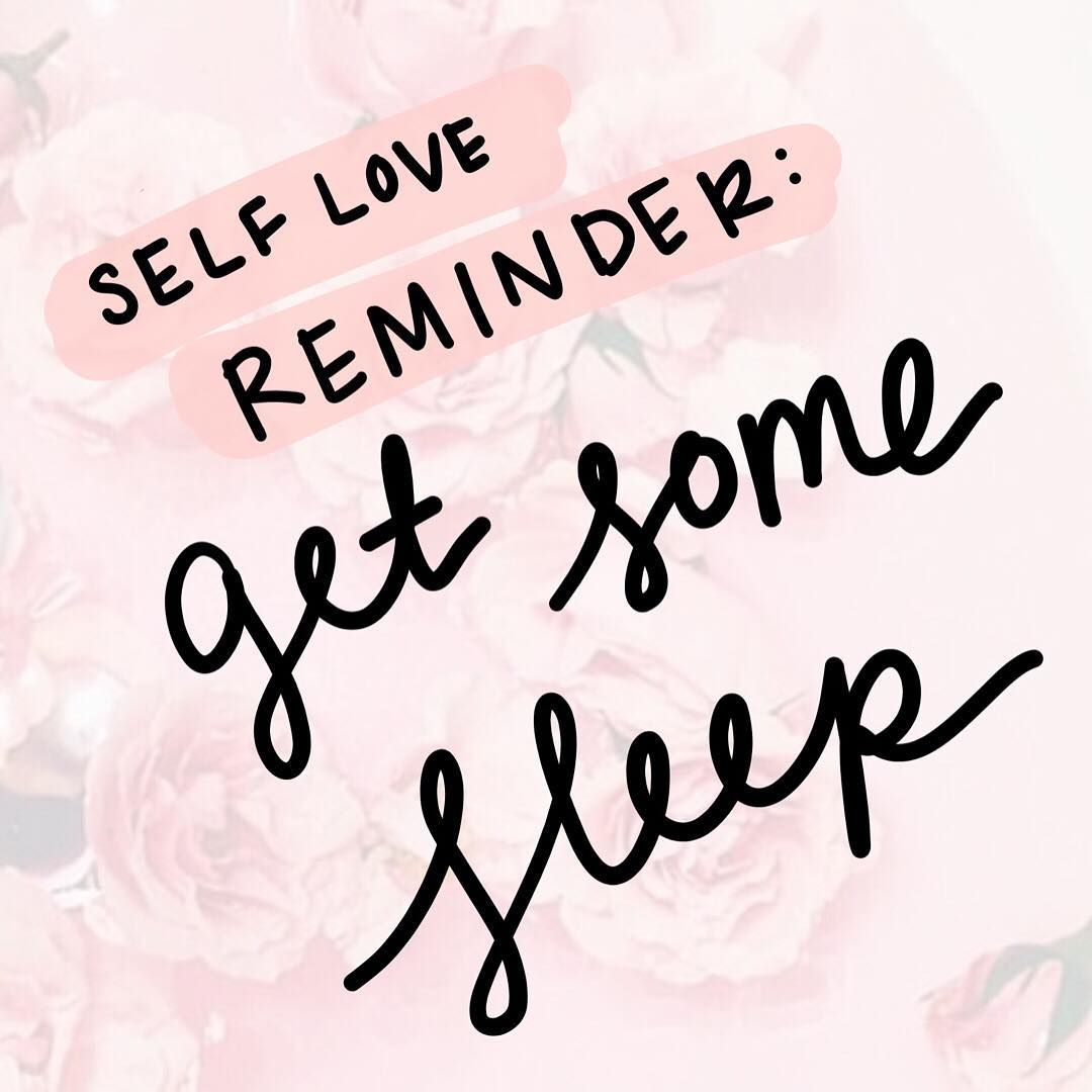 Image result for get some sleep