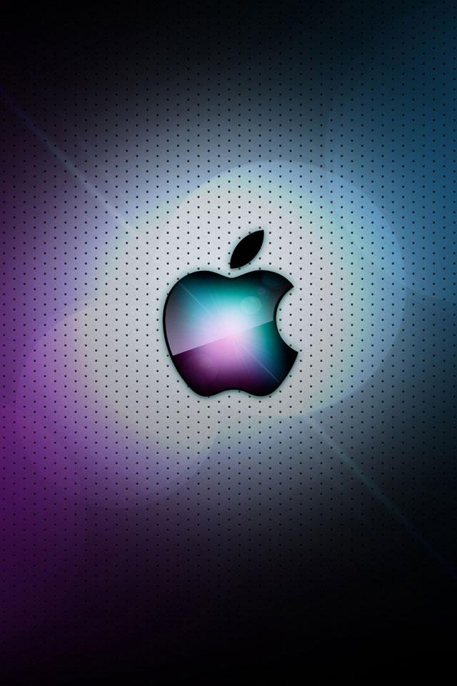 Awesome Apple Logo Iphone 4s Wallpapers Logo De Apple Wallpapers En Hd Fondos De Pantalla Tumblr