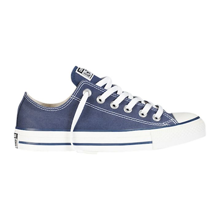 AU Colorful Women Lace up Sport Oxford Chuck Low High Top Ox Canvas Sneakers