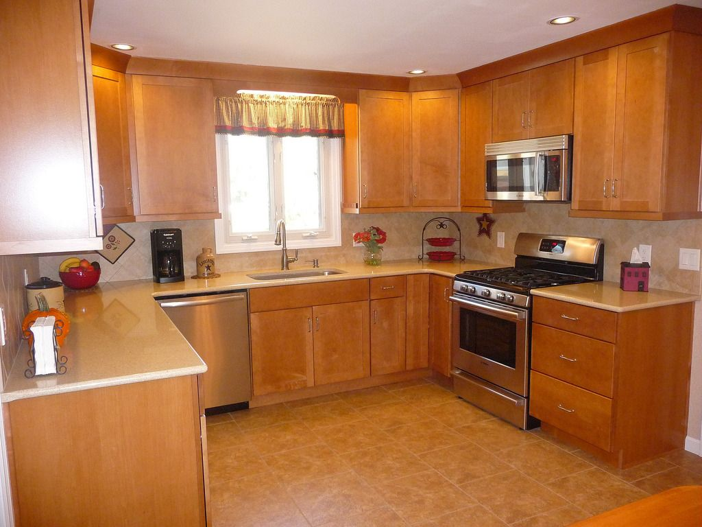 Slota Kitchen Cabinets Kitchen Cabinet Doors Kitchen